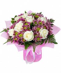 Заказ цветов голицыно доставка цветов служба доставки москва