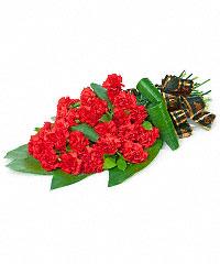 Цветы на похороны купить