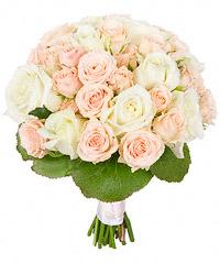 Заказать букет невесты в риге цена и фото где купить цветы граба в москве