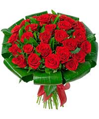 Купить розы гран при в москве ростов на дону цветы заказ
