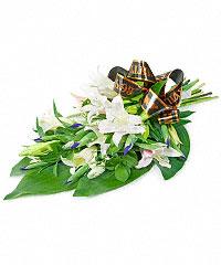 Похороны какие цветы купить на