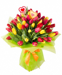 Бархатные тюльпаны екатеринбург купить доставка цветов во францию pfrfpfnm