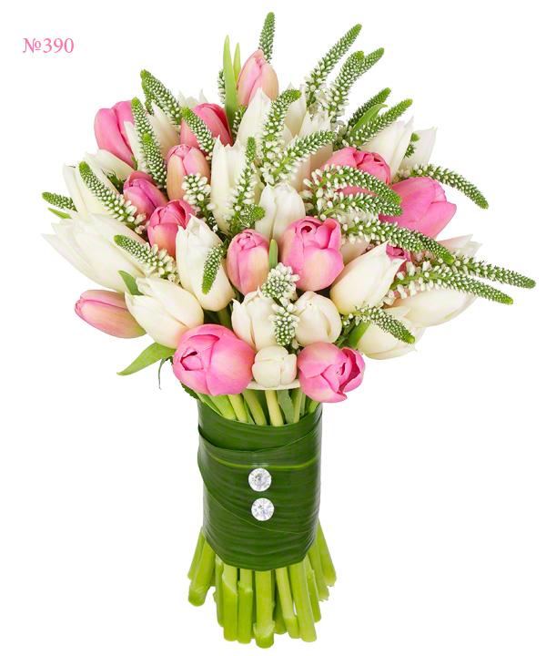 Где купить оптом тюльпаны г волгоград казахстан искусственные горшечные цветы красноярск купить