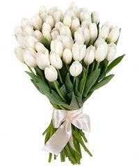 Доставка цветов по россии круглосуточно цветы искусственные купить пальмы