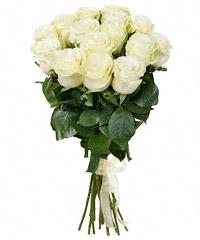 Заказ цветов с доставкой астрахань