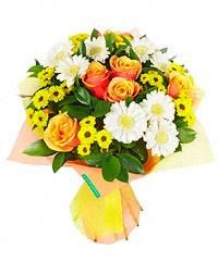 Доставка цветов сенегал какой можно сделать подарок из бумаги на 8 марта