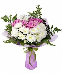 Г.пенза доставка цветов доставка цветов новосибирске курьер