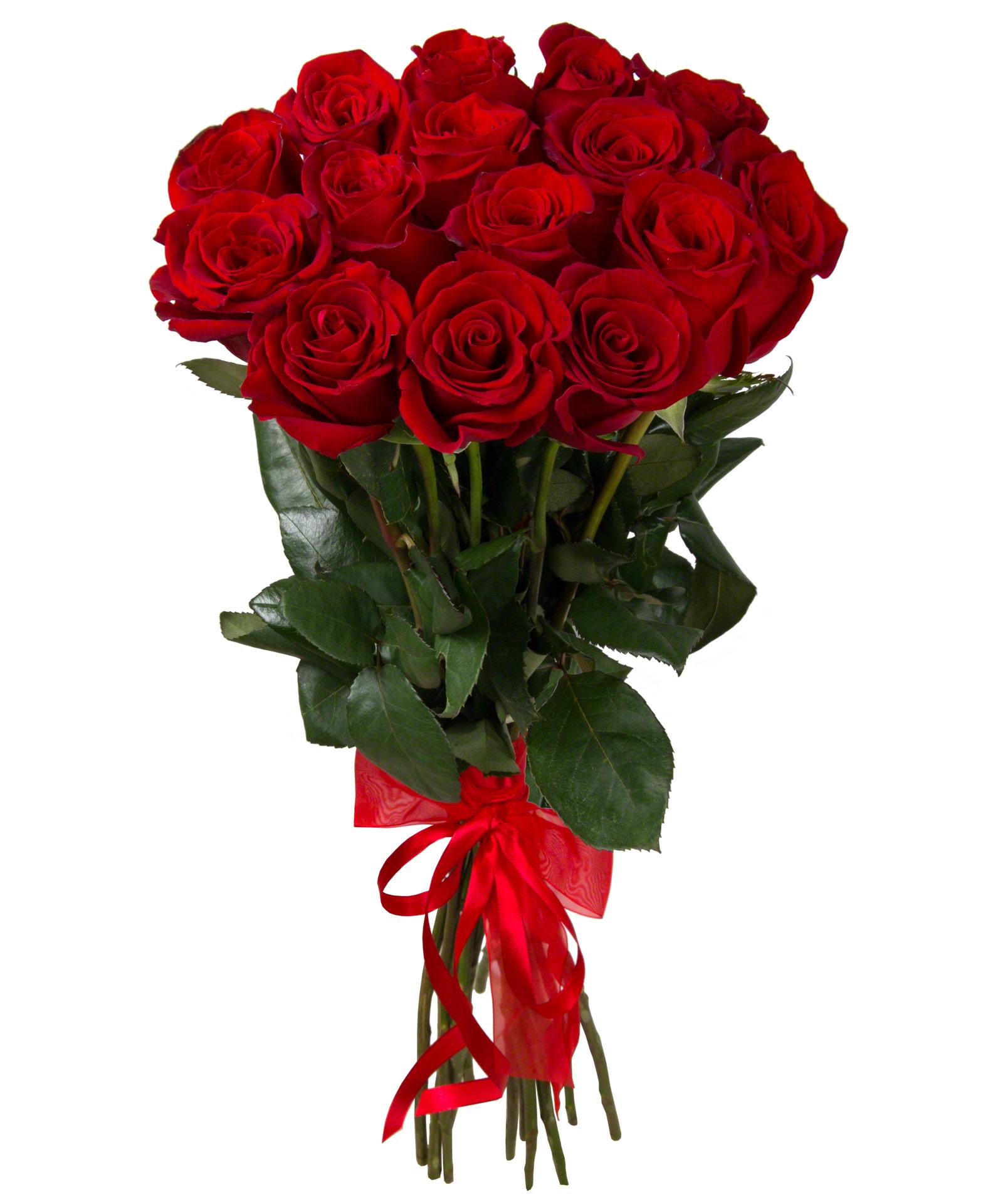 Красные розы фото букеты