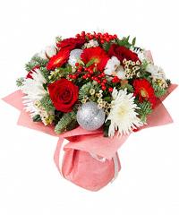 Заказ цветов из фигурок нижний новгород доставка цветов оплата visa