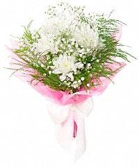 Доставка букетов цветов на свадьбу белые тюльпаны купить в минске