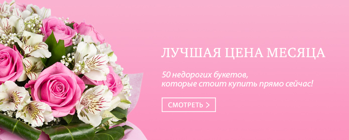 Цветы с доставкой в москве дешево купить комнатные цветы в саратове цены