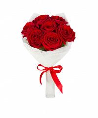 Заказ цветов на дом пенза где купить самоцветы ранг б