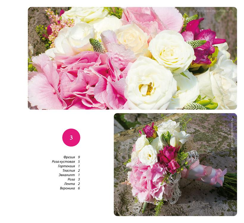 Цветы на заказ челябинск мегафлауэрс подарок 20 лет мужчине